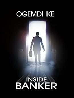 Inside Banker